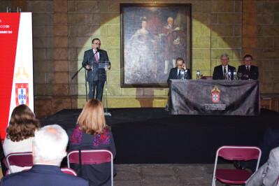 APSL homenageia criadores e cavaleiros