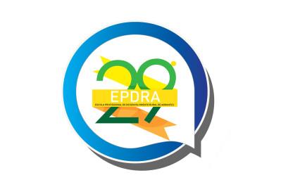 EPDRA celebra 29.º aniversário