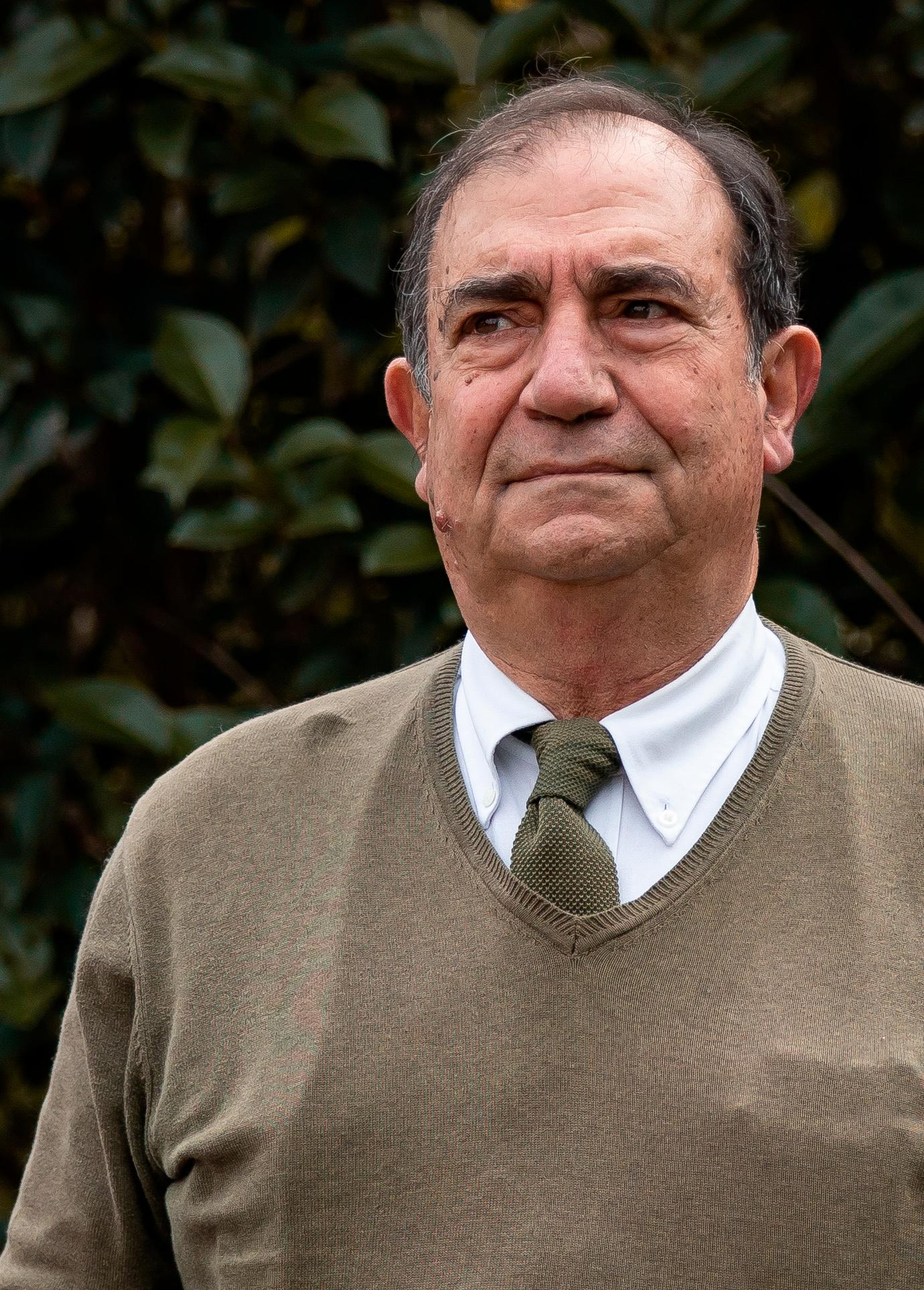 José-Costa-Ferreira