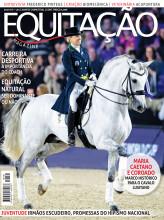 Revista Equitação 135