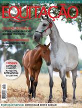 Revista Equitação 138