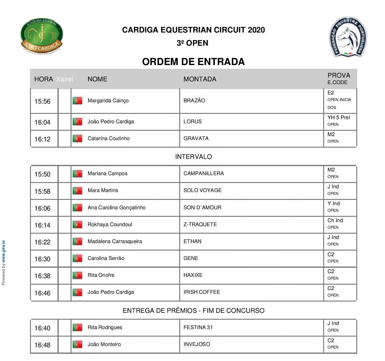 ORDEM ENTRADA (9)-page-002
