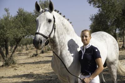 Maria Caetano vai ser homenageada em Estremoz