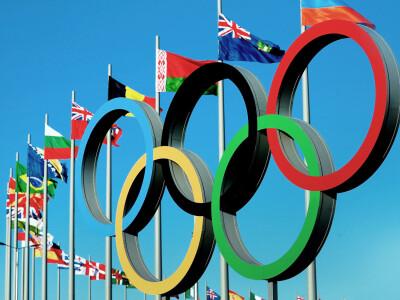 Jogos olímpicos da Juventude de Dakar adiados para 2026