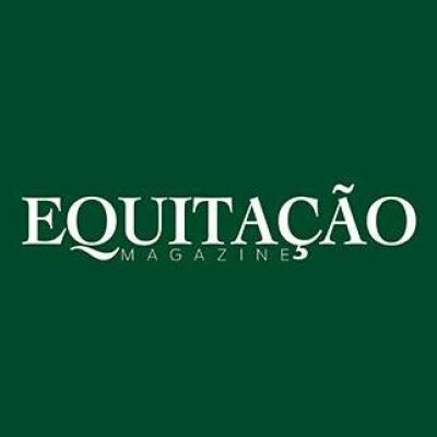 Revista Equitação: agora também no Instagram