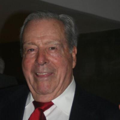 Faleceu o Major Simões Pereira
