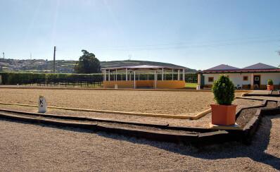 Quinta dos Cedros renovada