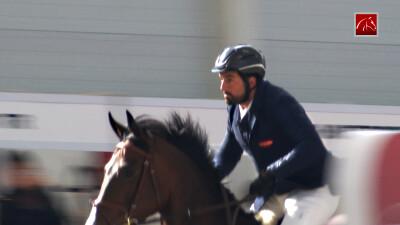 Equitação TV com Hugo Carvalho