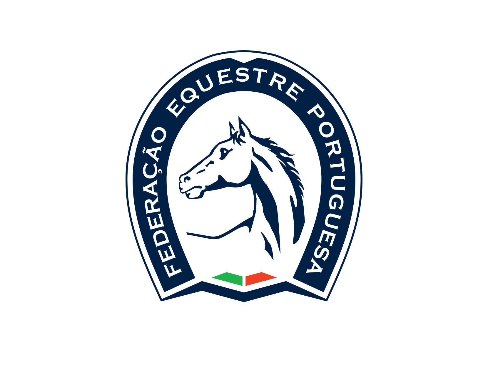 Logo FEP 2019