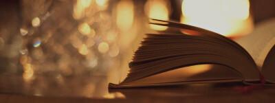 Quer publicar um livro?