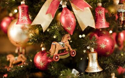 Sugestões de Natal