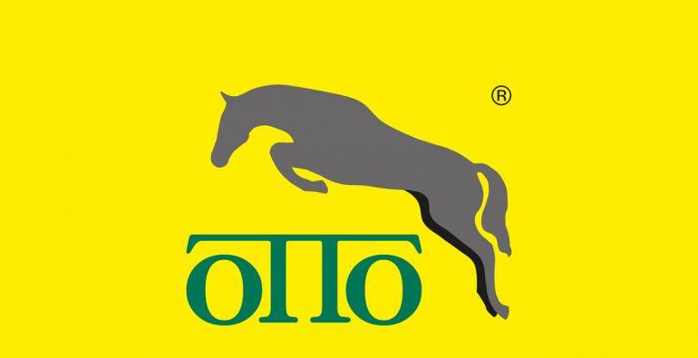 OTTO-Sport-Logo_1170x600px-770x395.jpg