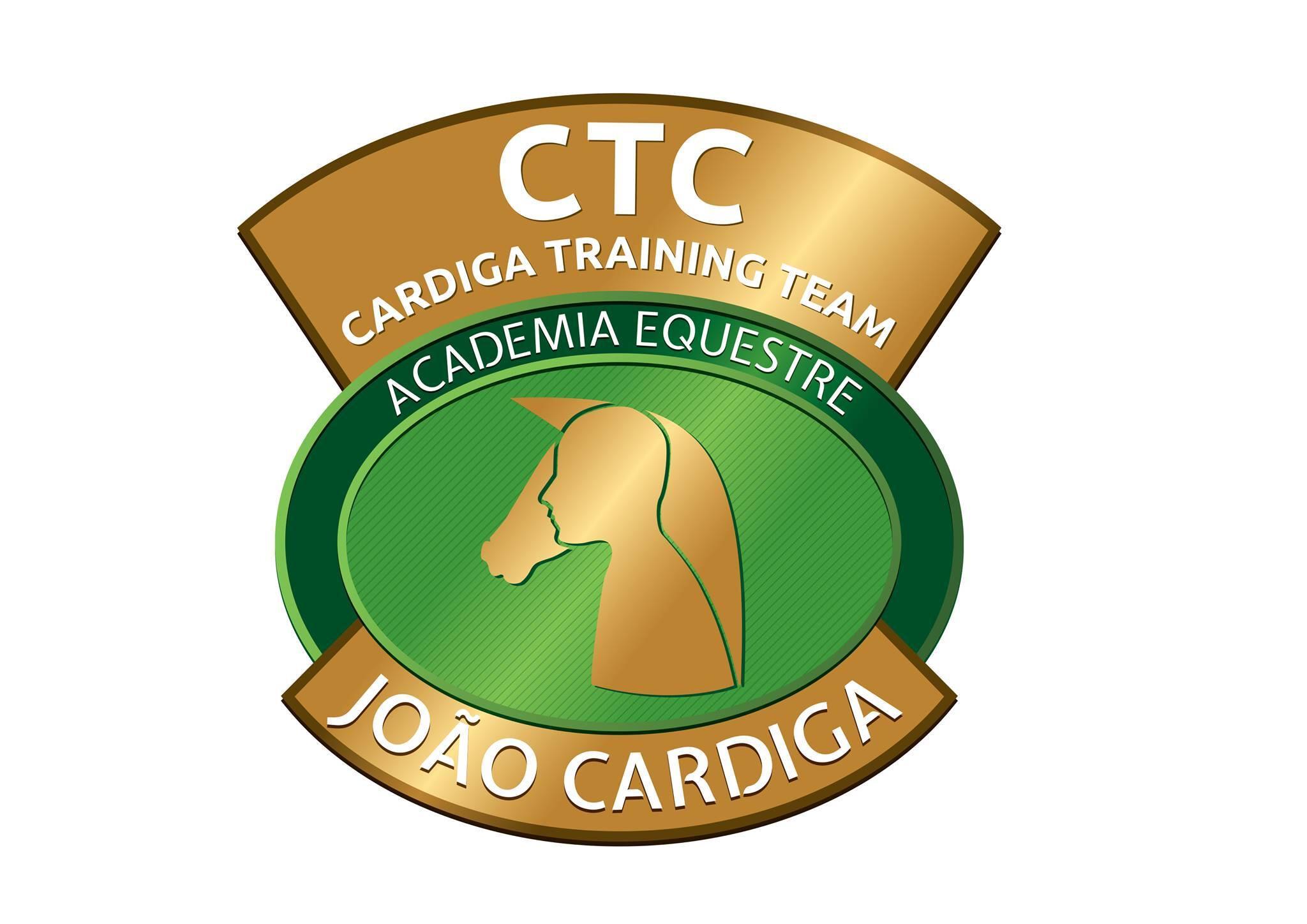 cardiga training centre