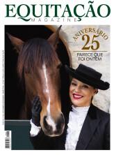 Revista Equitação 146