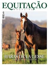 Revista Equitação 148