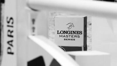 EEM anuncia fim de contrato com a Longines