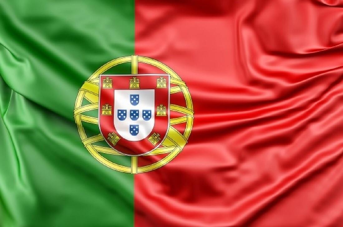 Bandeira-de-Portugal-90cm-x-150cm-1