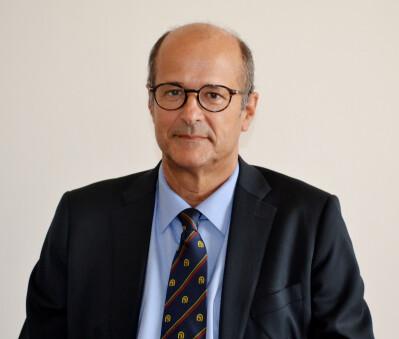José Elias da Costa demite-se da FEP