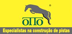 Otto_03-20