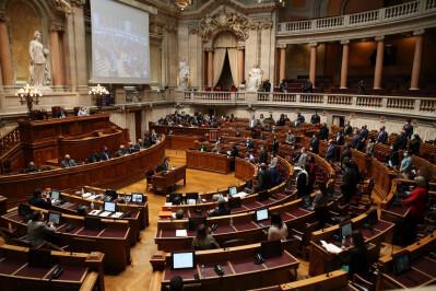 Posição sobre o Orçamento de Estado para 2021