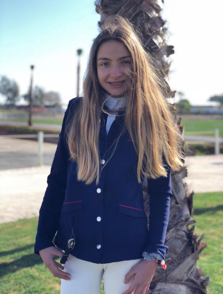 Ana Teresa Sousa 04