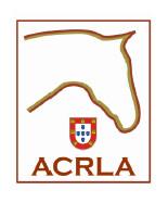 acrla_logo