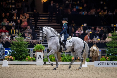 Maria Caetano ultrapassa os 80% em Mechelen