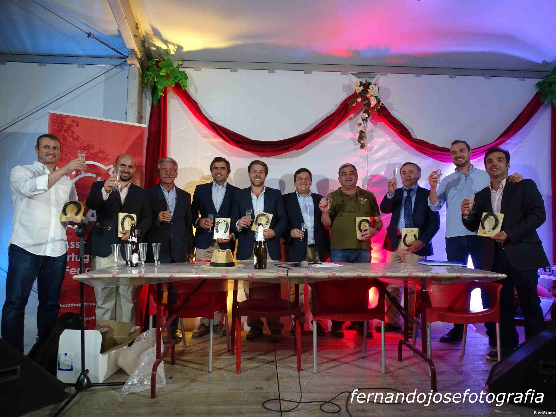 Associação ferradores 01 - foto Fernando Jose