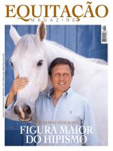 Revista Equitação 143