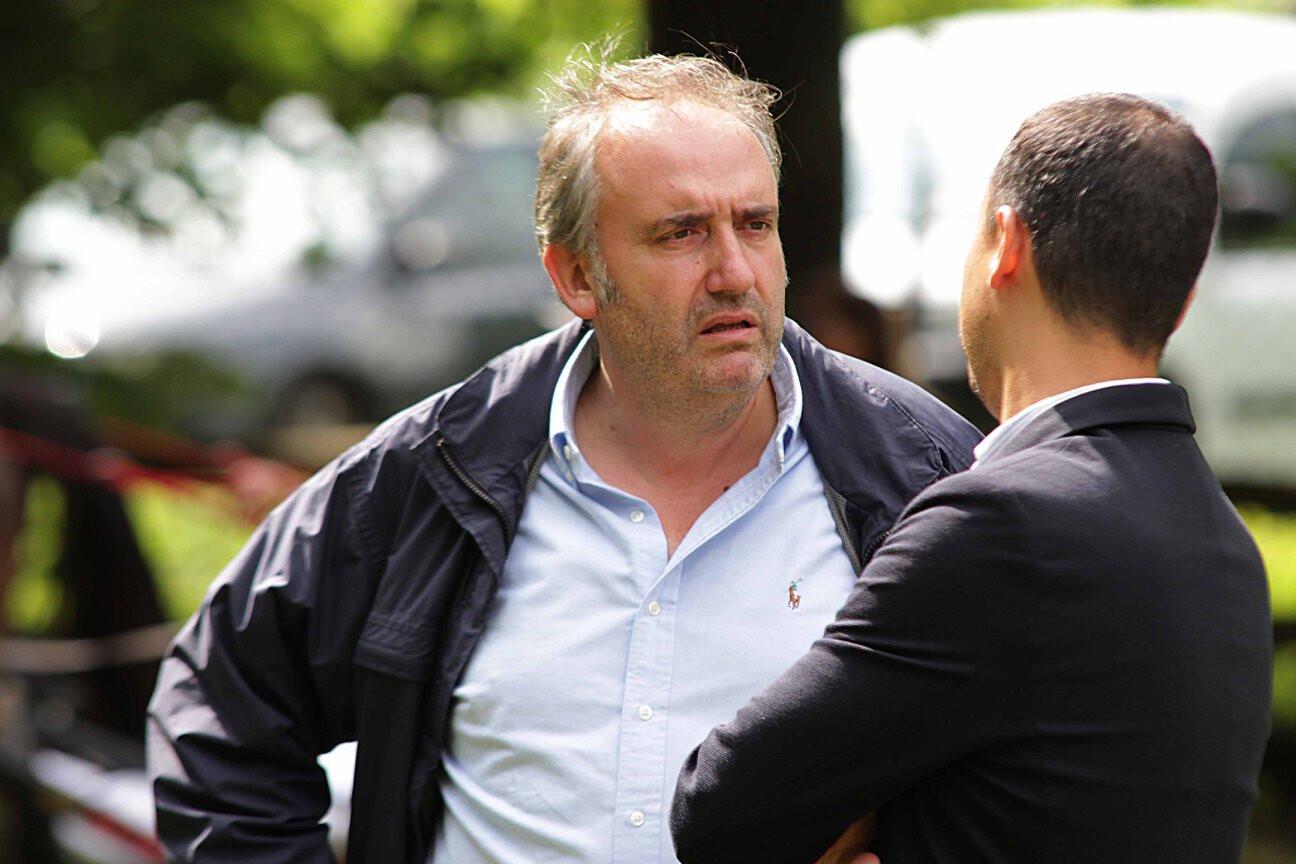 RICARDO CARVALHO (4)