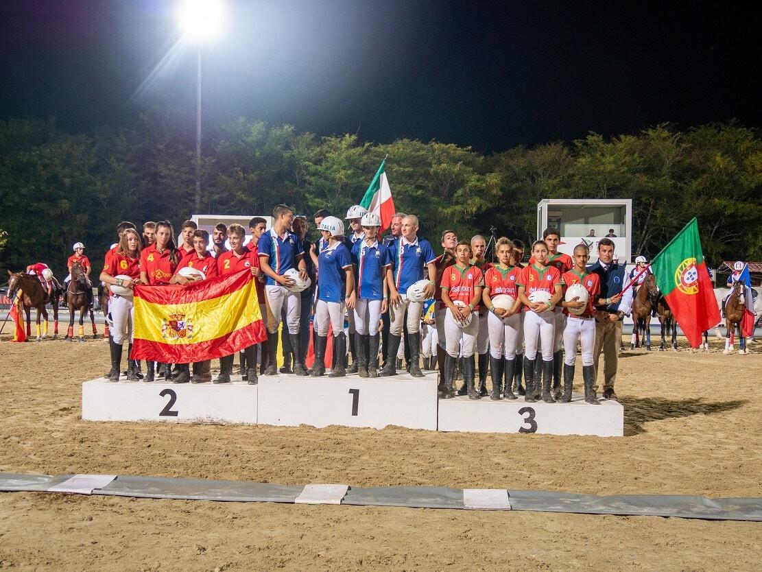 CampeonatoEuropaHorseball1