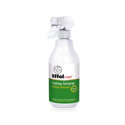Effol Effax lançou novos produtos na Spoga