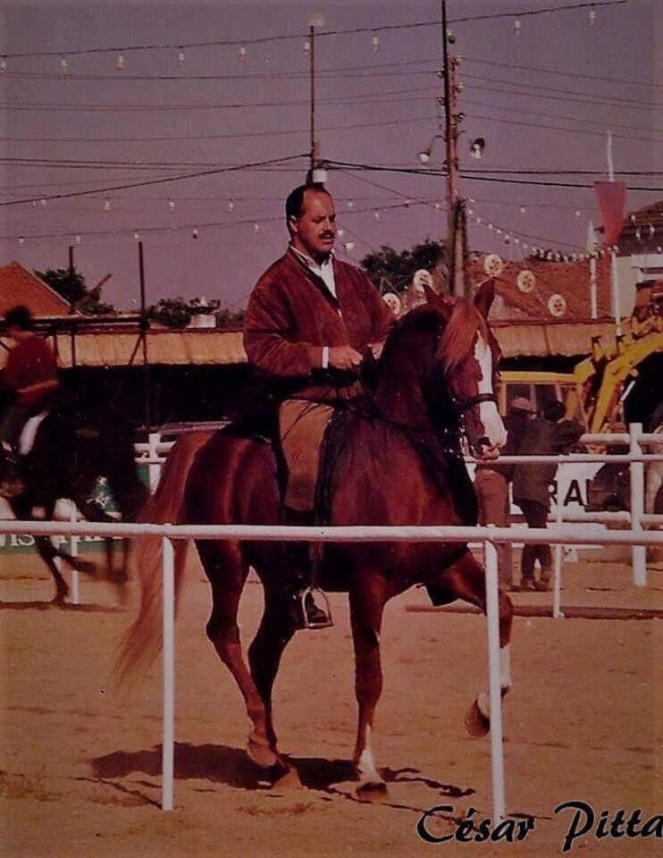 César Luís Pitta (2)