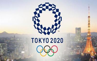 É OFICIAL: JOGOS OLÍMPICOS ADIADOS PARA 2021