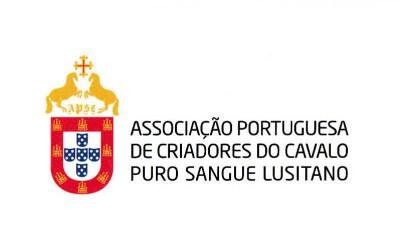 APSL promove encontro sobre o Lusitano