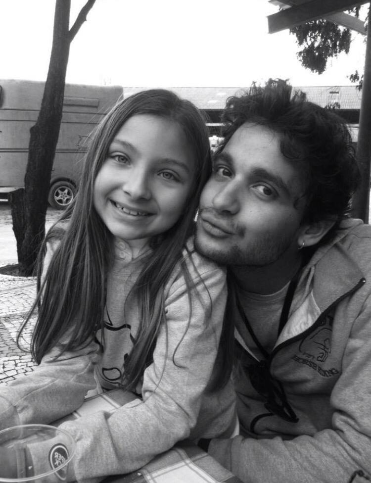 Ana Teresa Sousa e Marcio Pinto 01