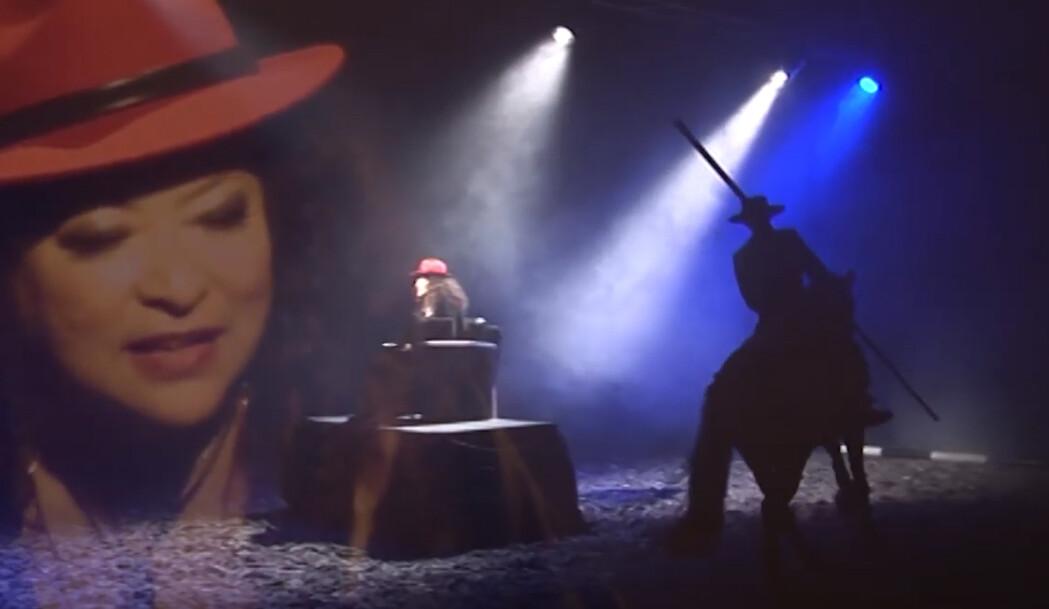 jaleque_videoclip01