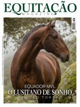 Revista Equitação 147
