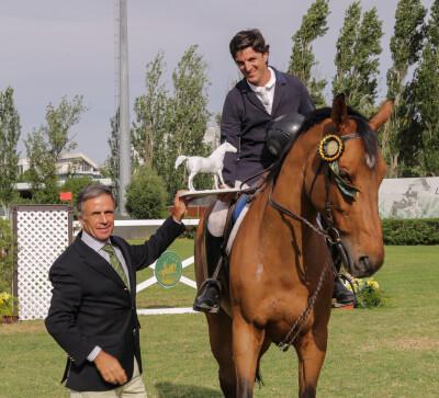 Os Cavalos de José Cid