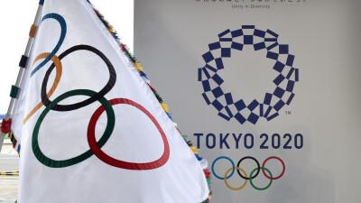 Jogos Olímpicos de Tóquio já têm nova data