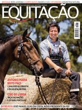 Revista Equitação 137