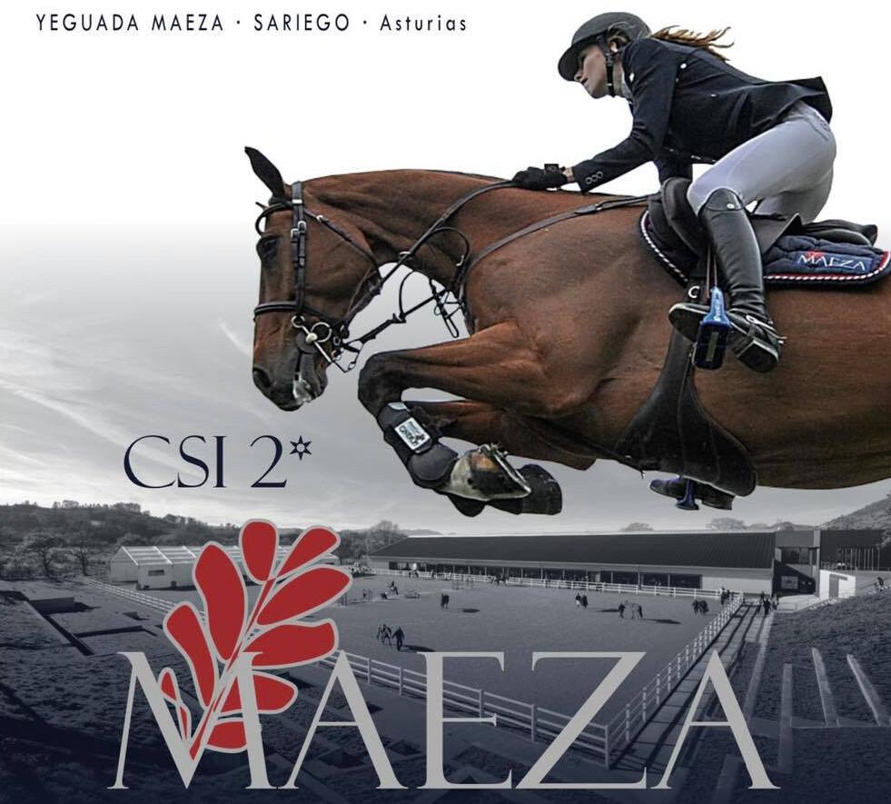 maeza