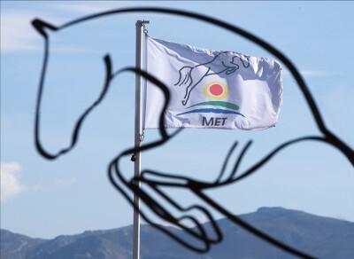 MET IV cancelado