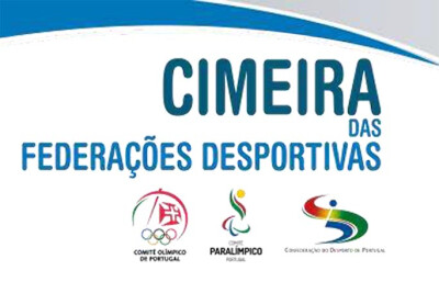 Movimento Associativo Desportivo apela a António Costa