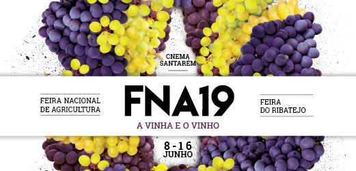 Banner FNA 2019