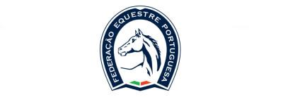Eleições FEP 2020-2024
