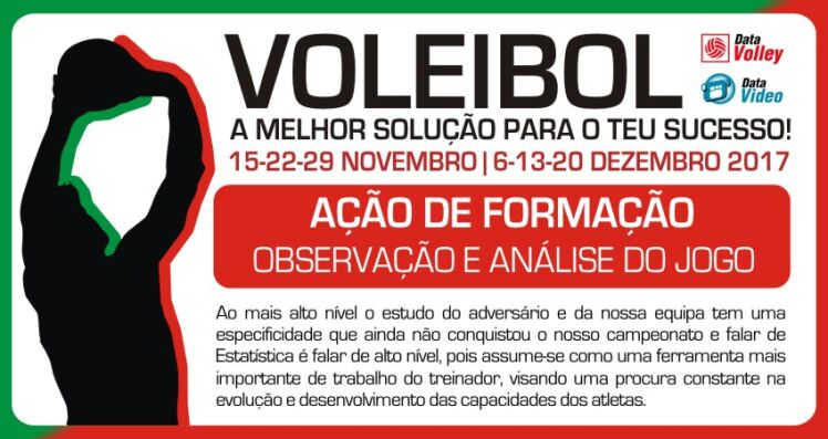 data-volley-acao-de-formacao-observacao-e-analise-do-jogo - image