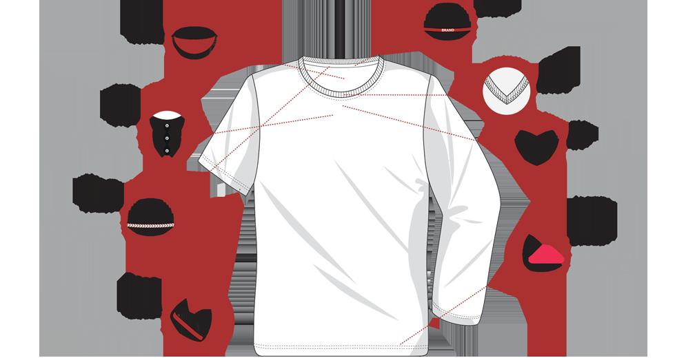 tshirts-option-1