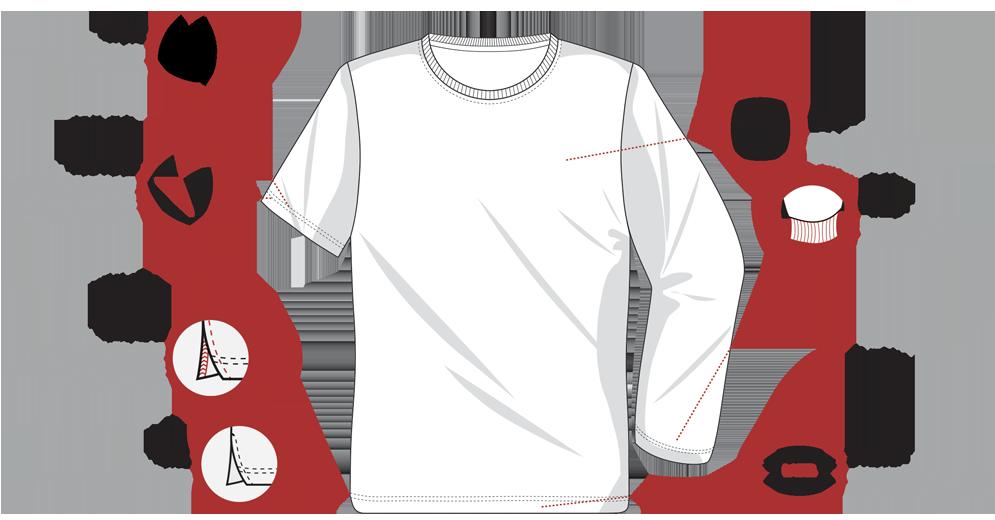 tshirts-option-2