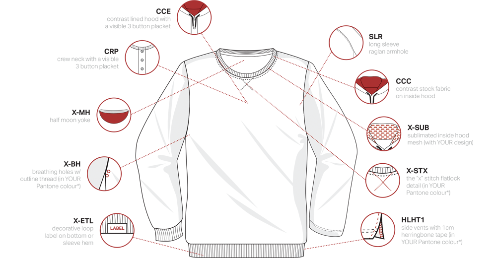 sweats-option-1
